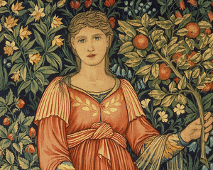pomona-william-morris-ec-burne-jones-and-jh-dearle-designers-tapestry-panel-about-1900-victoria-and-albert-museum-london-2